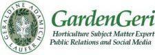 Garden Geri
